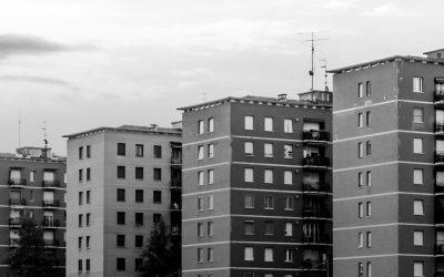 Rigenerazione Urbana: termine sino al 12 marzo 2021 per i Comuni lombardi per richiedere gli incentivi regionali a fondo perduto