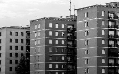 Milano: stop alle pratiche edilizie sul patrimonio edilizio dismesso con criticità ai sensi dell'art. 40-bis L.R. 12/2005