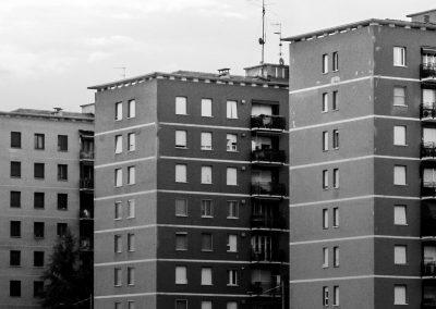 Urbanistica ed edilizia