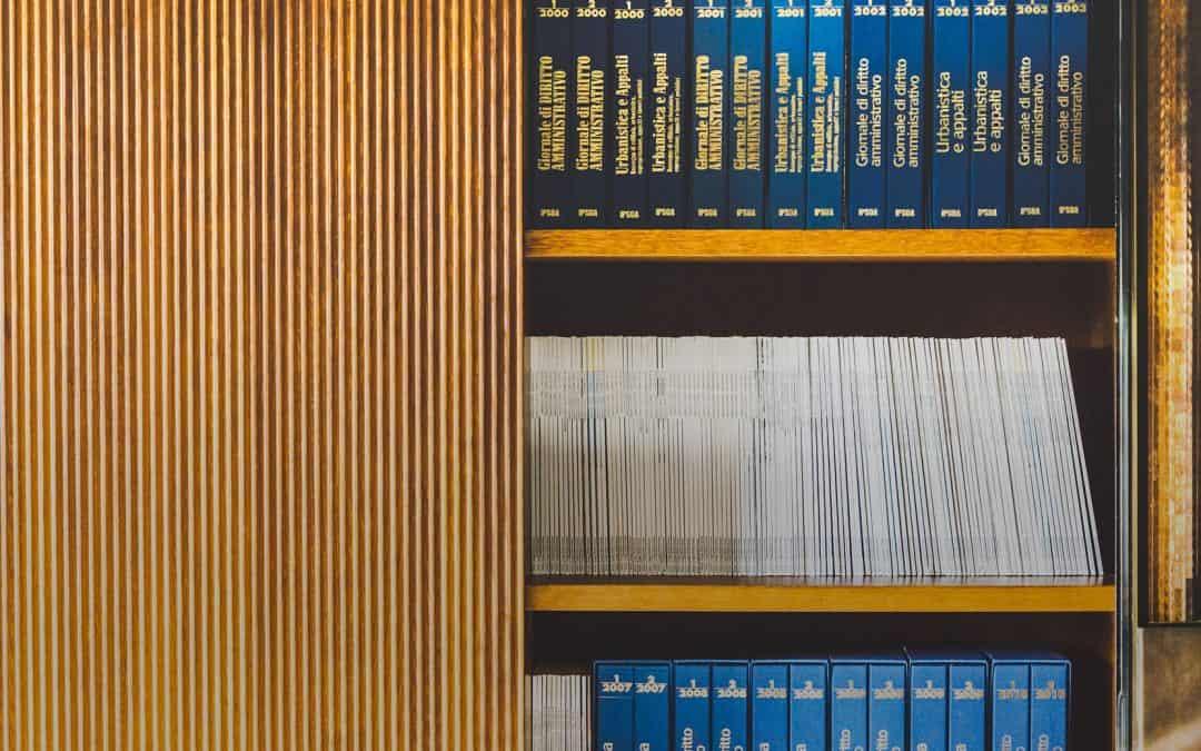 """Art. 103 del D.L. """"Cura Italia"""" dopo la conversione: le principali novità introdotte in tema di efficacia degli atti amministrativi in scadenza e di realizzazione dei lavori oggetto di appalto privato"""