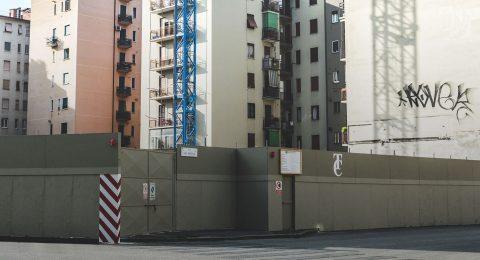 Presto al via in Lombardia il recupero edilizio dei piani ...