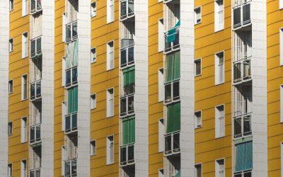 Le white list: il Consiglio di Stato mette di nuovo mano al delicato equilibrio tra protezione del privato e anticipazione della soglia di difesa sociale